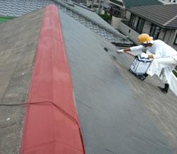 屋根工事の流れimage003