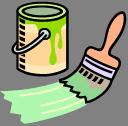 塗装工事を依頼する前の7つの注意点image001