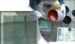 塗装工事を依頼する前の7つの注意点image002