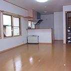 上岡本町 T様邸改修工事 施工事例写真