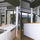 久々野町 K様邸増改築工事 施工事例写真