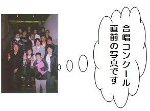 image1 発行第18号