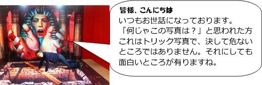 image01 発行第28号