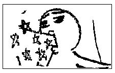 image2 発行第20号
