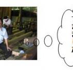 平成21年9月発行第15号