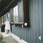 西之一色町 S様邸 改築工事 施工事例写真