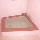 本町 S様邸旅館浴室改装 施工事例写真