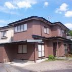 片野町 S様邸改修工事 施工事例写真