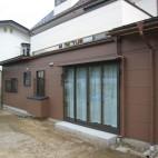 江名子町 W様邸改修工事 施工事例写真