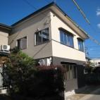 三福寺町 K様邸新築工事 施工事例写真