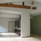 朝日町 Y様邸改修工事 施工事例写真