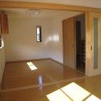 七日町 Y様邸 新築工事 施工事例写真