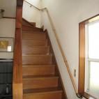岡本町 N様邸改修工事 施工事例写真
