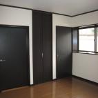 桐生町 S様邸改修工事 施工事例写真