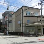本町 T様邸新築工事 施工事例写真